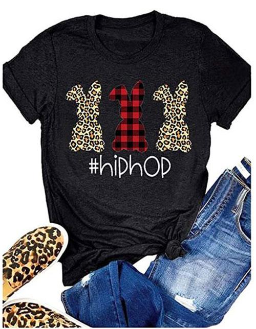 Trendy-Cute-Easter-Shirts-Girls-Women-2020-4