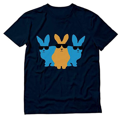 Trendy-Cute-Easter-Shirts-Girls-Women-2020-5