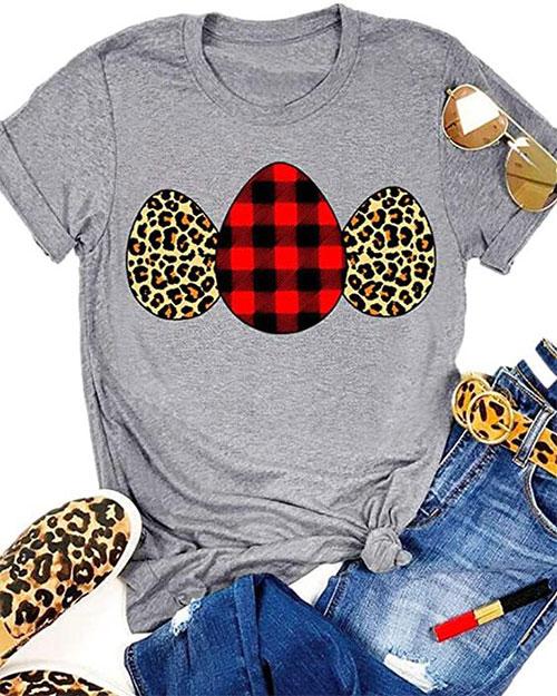 Trendy-Cute-Easter-Shirts-Girls-Women-2020-6