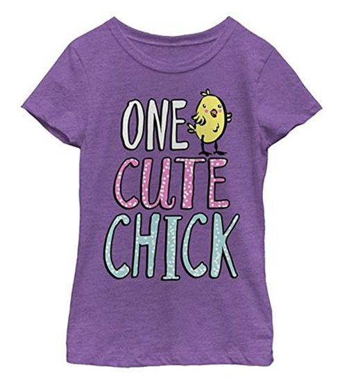 Trendy-Cute-Easter-Shirts-Girls-Women-2020-7