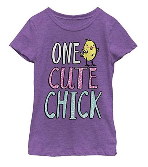Trendy-Cute-Easter-Shirts-Girls-Women-2020-7
