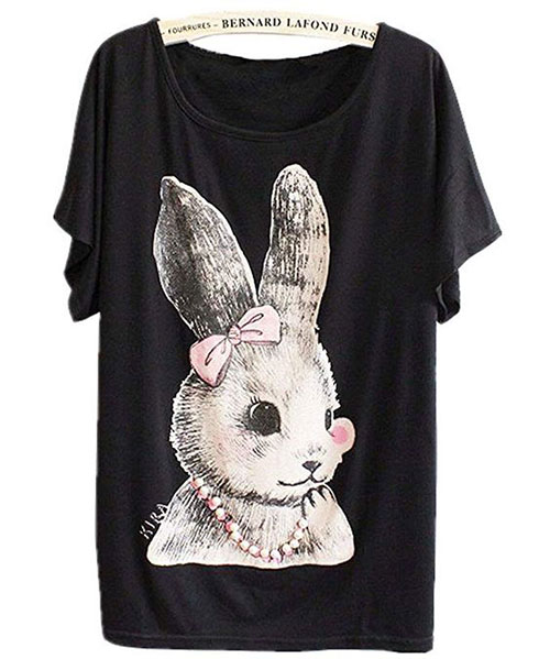 Trendy-Cute-Easter-Shirts-Girls-Women-2020-8