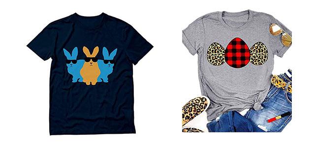 Trendy-Cute-Easter-Shirts-Girls-Women-2020-F