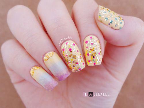 20-Best-Spring-Nail-Art-Designs-Ideas-2020-11