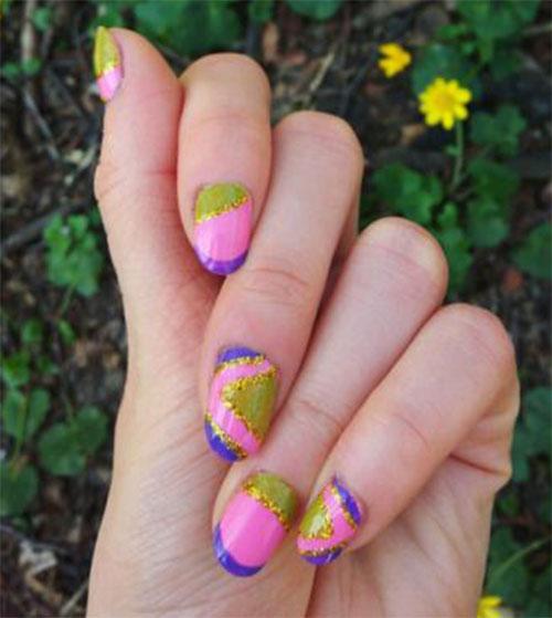 20-Best-Spring-Nail-Art-Designs-Ideas-2020-12