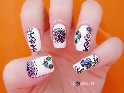 20-Best-Spring-Nail-Art-Designs-Ideas-2020-2