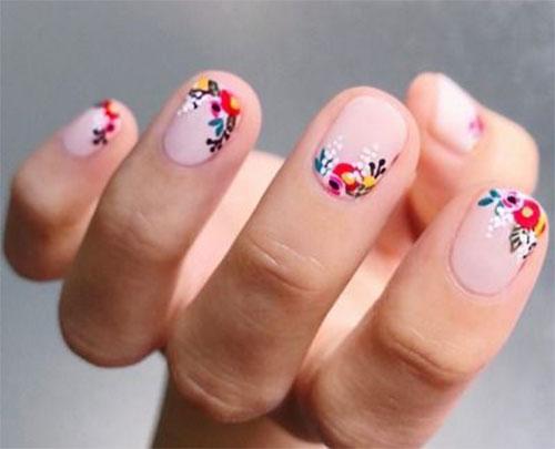 20-Best-Spring-Nail-Art-Designs-Ideas-2020-20
