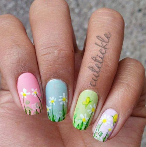 20-Best-Spring-Nail-Art-Designs-Ideas-2020-4