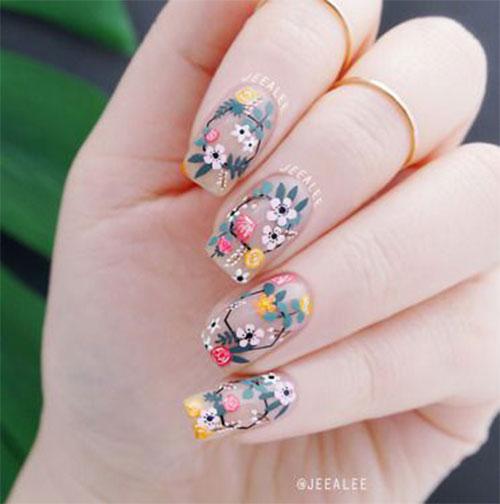 20-Best-Spring-Nail-Art-Designs-Ideas-2020-6