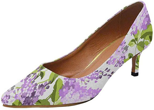 Floral-Heels-For-Girls-Women-2020-Spring-Fashion-1