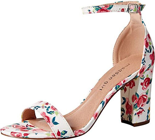 Floral-Heels-For-Girls-Women-2020-Spring-Fashion-10