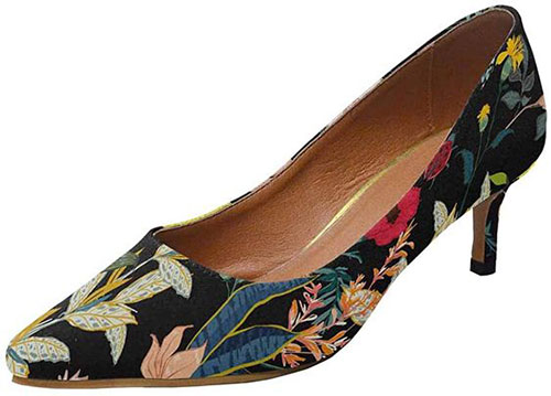 Floral-Heels-For-Girls-Women-2020-Spring-Fashion-11