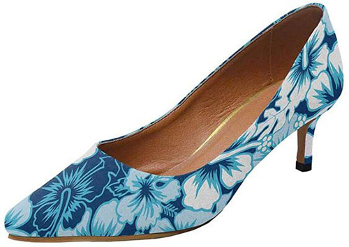 Floral-Heels-For-Girls-Women-2020-Spring-Fashion-12