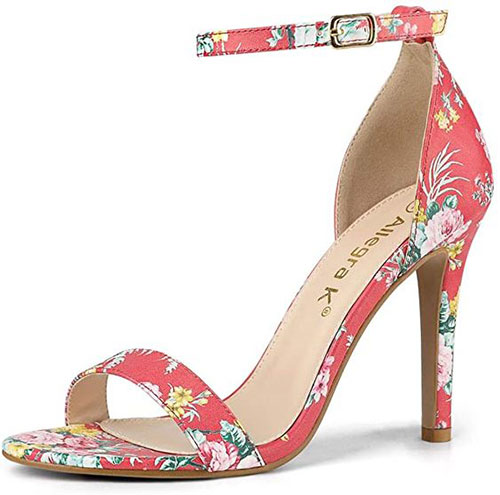 Floral-Heels-For-Girls-Women-2020-Spring-Fashion-13
