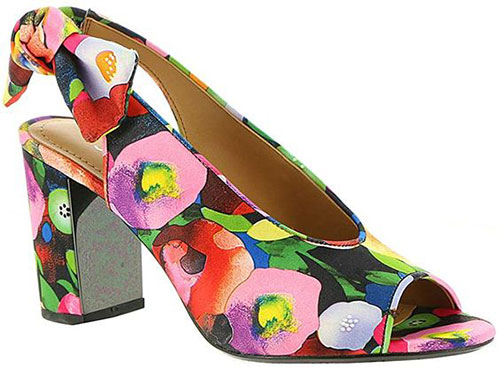 Floral-Heels-For-Girls-Women-2020-Spring-Fashion-15