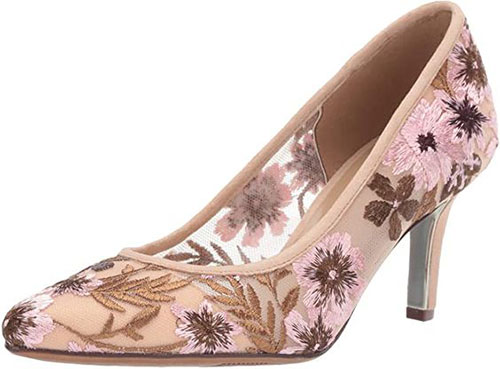 Floral-Heels-For-Girls-Women-2020-Spring-Fashion-3
