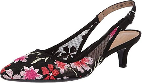 Floral-Heels-For-Girls-Women-2020-Spring-Fashion-4