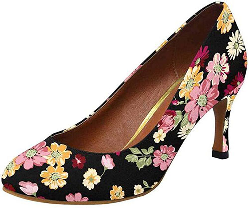 Floral-Heels-For-Girls-Women-2020-Spring-Fashion-7