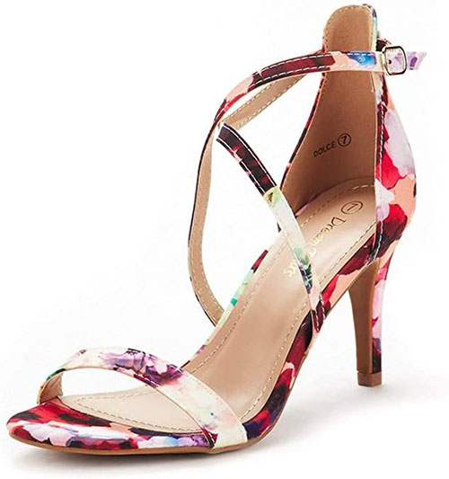 Floral-Heels-For-Girls-Women-2020-Spring-Fashion-8