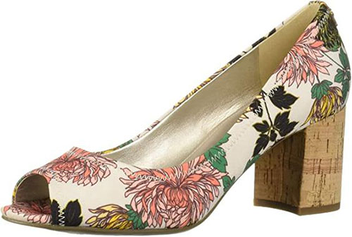 Floral-Heels-For-Girls-Women-2020-Spring-Fashion-9