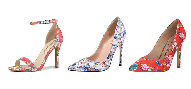 Floral-Heels-For-Girls-Women-2020-Spring-Fashion-F