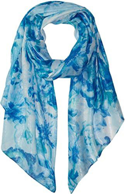 Floral-Scarf-Designs-Fashion-For-Girls-2020-1