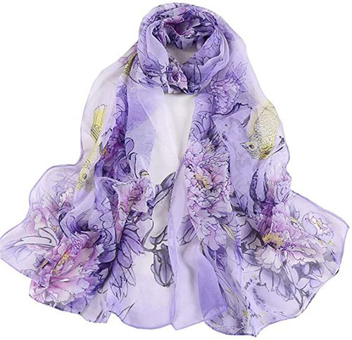 Floral-Scarf-Designs-Fashion-For-Girls-2020-10