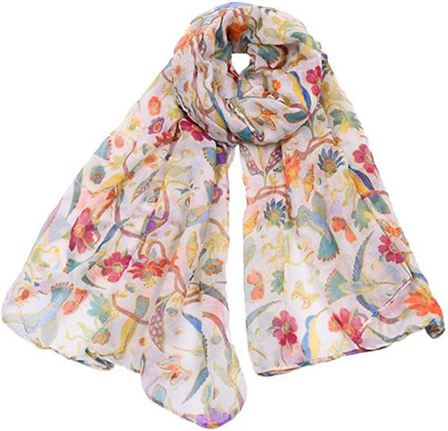 Floral-Scarf-Designs-Fashion-For-Girls-2020-11