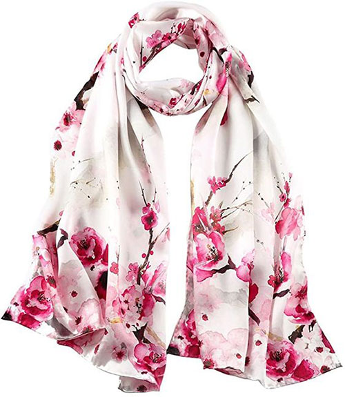 Floral-Scarf-Designs-Fashion-For-Girls-2020-12