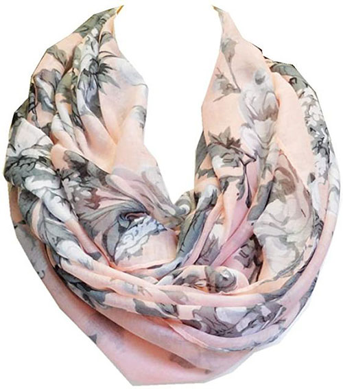 Floral-Scarf-Designs-Fashion-For-Girls-2020-13