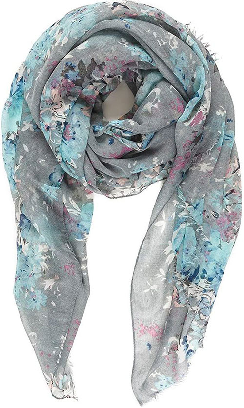 Floral-Scarf-Designs-Fashion-For-Girls-2020-15