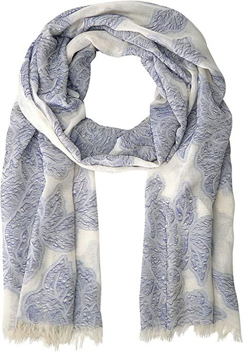 Floral-Scarf-Designs-Fashion-For-Girls-2020-4