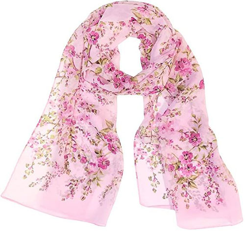 Floral-Scarf-Designs-Fashion-For-Girls-2020-5
