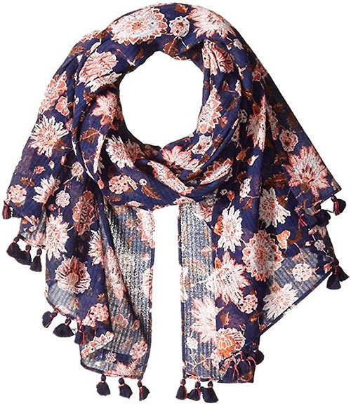 Floral-Scarf-Designs-Fashion-For-Girls-2020-6