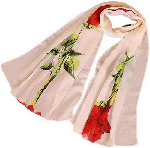 Floral-Scarf-Designs-Fashion-For-Girls-2020-8