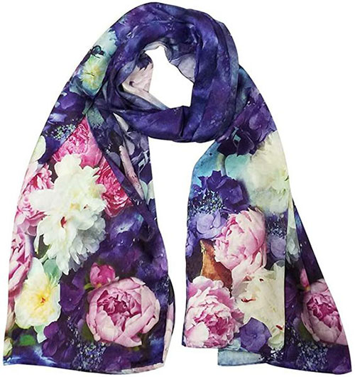 Floral-Scarf-Designs-Fashion-For-Girls-2020-9