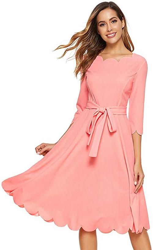 Spring-Dresses-For-Girls-Women-2020-Spring-Fashion-1