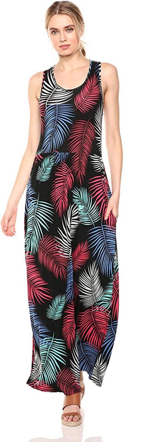 Spring-Dresses-For-Girls-Women-2020-Spring-Fashion-10