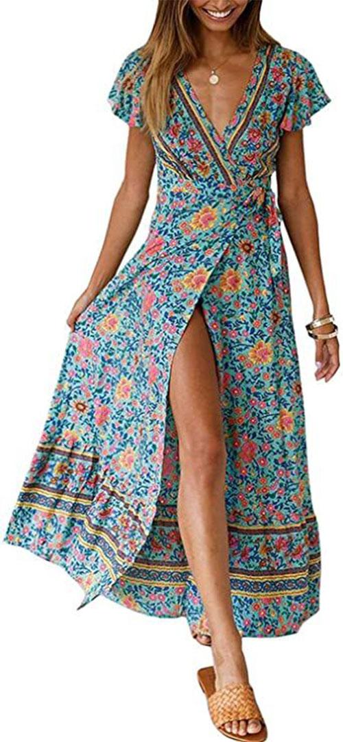 Spring-Dresses-For-Girls-Women-2020-Spring-Fashion-11