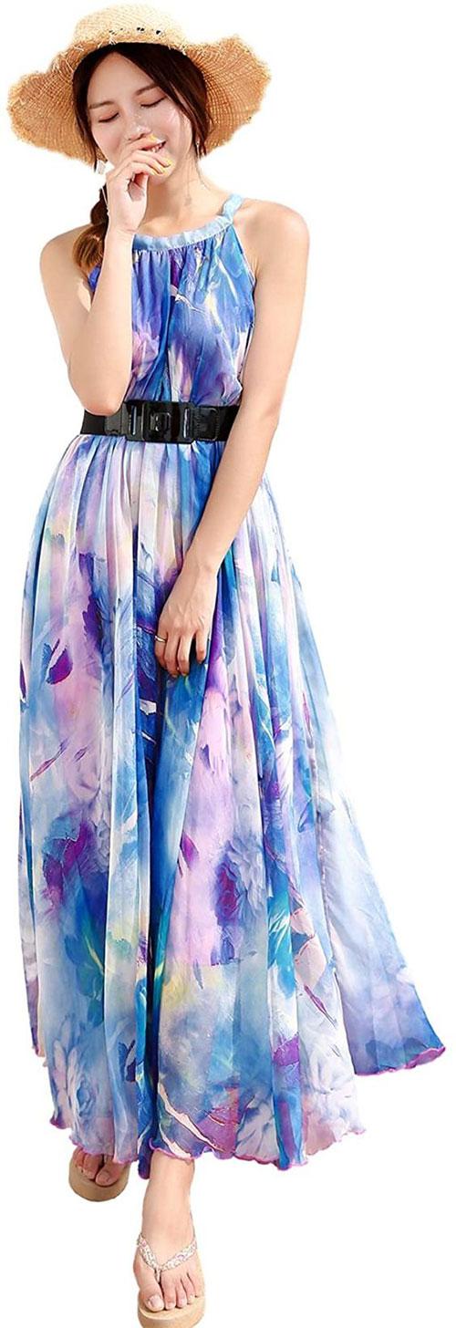 Spring-Dresses-For-Girls-Women-2020-Spring-Fashion-12