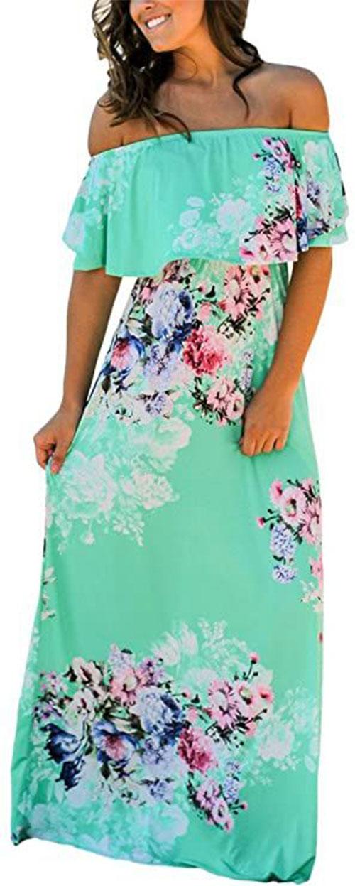 Spring-Dresses-For-Girls-Women-2020-Spring-Fashion-13