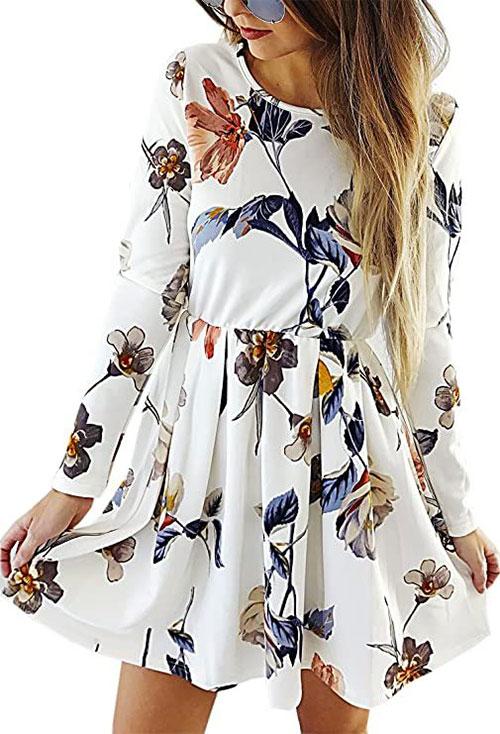 Spring-Dresses-For-Girls-Women-2020-Spring-Fashion-3