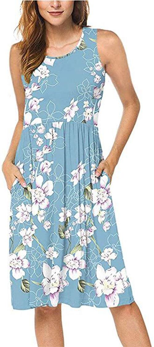 Spring-Dresses-For-Girls-Women-2020-Spring-Fashion-8