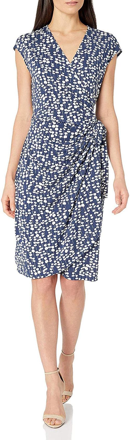 Spring-Dresses-For-Girls-Women-2020-Spring-Fashion-9
