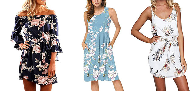 Spring-Dresses-For-Girls-Women-2020-Spring-Fashion-F