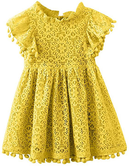 Spring-Dresses-Outfits-For-New-born-Kids-Girls-2020-11
