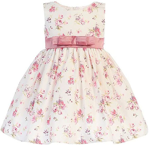 Spring-Dresses-Outfits-For-New-born-Kids-Girls-2020-14