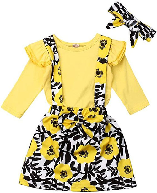 Spring-Dresses-Outfits-For-New-born-Kids-Girls-2020-6