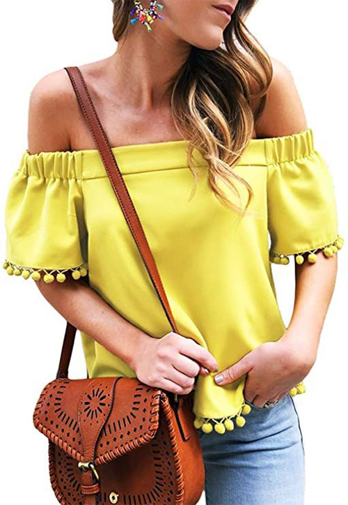 Spring-Fashion-Top-Trends-For-Women-2020-5