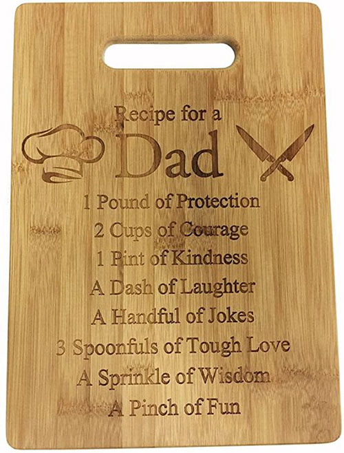Best-Cool-Father's-Day-Gift-Ideas-2020-7